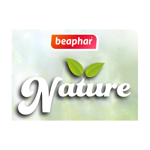 Beaphar Nature